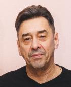 Олег Николаевич Шмаровоз