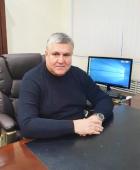 Игорь Евгеньевич Переездчиков
