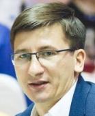 Роман Михайлович Гредюшко